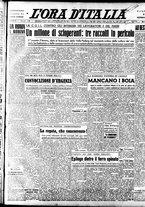 giornale/TO00208249/1947/Settembre/19