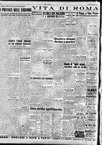 giornale/TO00208249/1947/Settembre/2