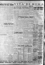 giornale/TO00208249/1947/Settembre/4
