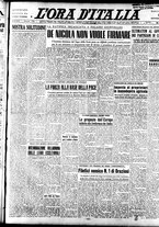 giornale/TO00208249/1947/Settembre/5