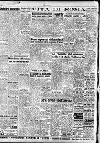 giornale/TO00208249/1947/Settembre/6