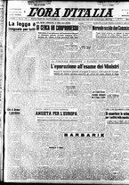 giornale/TO00208249/1947/Settembre/7