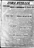 giornale/TO00208249/1947/Settembre/9