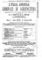 giornale/TO00210416/1892/unico/00000005