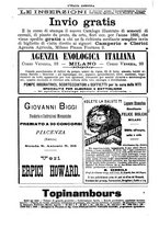 giornale/TO00210416/1892/unico/00000006