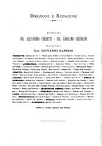 giornale/TO00210416/1892/unico/00000008