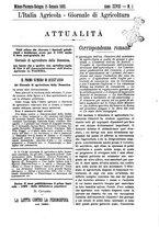 giornale/TO00210416/1892/unico/00000009