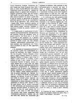 giornale/TO00210416/1892/unico/00000010