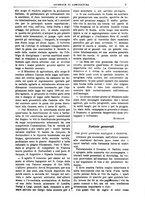 giornale/TO00210416/1892/unico/00000011