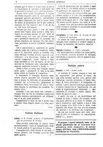 giornale/TO00210416/1892/unico/00000012