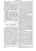 giornale/TO00210416/1892/unico/00000014