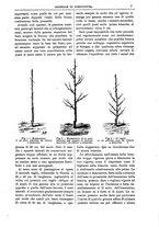 giornale/TO00210416/1892/unico/00000015