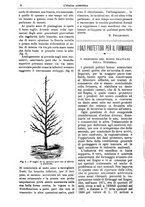 giornale/TO00210416/1892/unico/00000016