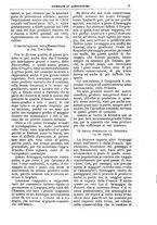 giornale/TO00210416/1892/unico/00000017