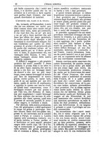 giornale/TO00210416/1892/unico/00000018