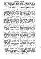 giornale/TO00210416/1892/unico/00000019
