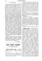 giornale/TO00210416/1892/unico/00000020