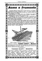 giornale/TO00210416/1899/unico/00000006
