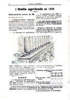 giornale/TO00210416/1899/unico/00000008
