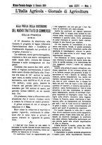 giornale/TO00210416/1899/unico/00000009