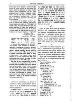 giornale/TO00210416/1899/unico/00000010