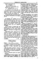 giornale/TO00210416/1899/unico/00000011