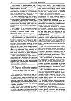 giornale/TO00210416/1899/unico/00000012