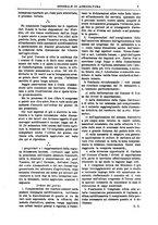 giornale/TO00210416/1899/unico/00000013