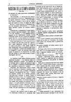 giornale/TO00210416/1899/unico/00000014