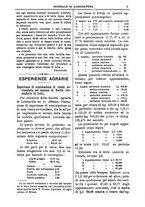 giornale/TO00210416/1899/unico/00000015