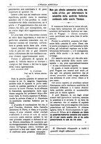 giornale/TO00210416/1899/unico/00000016