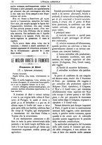 giornale/TO00210416/1899/unico/00000018