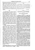 giornale/TO00210416/1899/unico/00000021