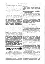 giornale/TO00210416/1899/unico/00000022