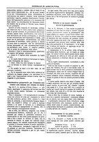 giornale/TO00210416/1899/unico/00000023