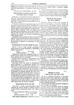 giornale/TO00210416/1899/unico/00000024