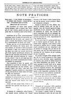 giornale/TO00210416/1899/unico/00000025