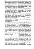 giornale/TO00210416/1899/unico/00000026