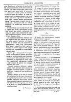 giornale/TO00210416/1899/unico/00000027