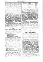 giornale/TO00210416/1899/unico/00000028