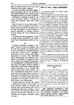 giornale/TO00210416/1899/unico/00000030