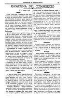giornale/TO00210416/1899/unico/00000031