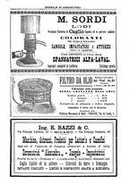 giornale/TO00210416/1899/unico/00000033