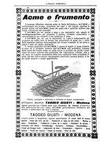 giornale/TO00210416/1899/unico/00000036