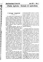 giornale/TO00210416/1899/unico/00000037