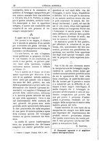 giornale/TO00210416/1899/unico/00000038