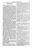 giornale/TO00210416/1899/unico/00000039