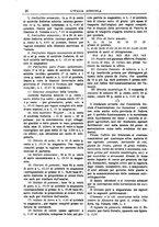 giornale/TO00210416/1899/unico/00000040