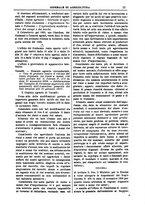 giornale/TO00210416/1899/unico/00000041