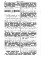 giornale/TO00210416/1899/unico/00000042
